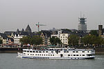 Lady Anne (ship, 1903) 011.JPG