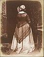 Lady Ruthven MET DT4214.jpg