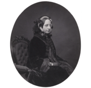 File:Lady Theodora Guest (née Grosvenor).png