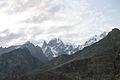 Ladyfinger Peak, Karakoram range.jpg