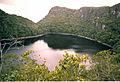 LagoLeopoldo1973-Corr.jpg