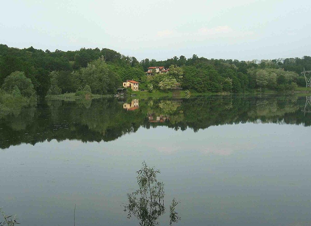 Lago di bertignano wikipedia for Lago n