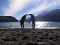 Lago correntoso.jpg