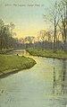 Lagoon (14143281171).jpg