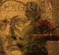Lagrima - Hannibal Ante Portas Header.jpg