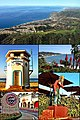 Laguna Beach photo montage.jpg