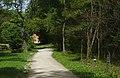 Lainzer Tiergarten (1) IMG 1482.jpg