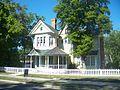 Lake Butler FL Boarding House02.jpg