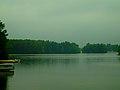 Lake DuBay - panoramio.jpg