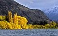 Lake Hayes Otago NZ (10412676105).jpg