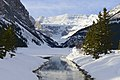 Lake Louise - panoramio (12).jpg