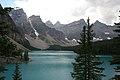 Lake Moraine 2 (433925649).jpg