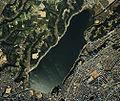 Lake Sanaru.jpg