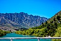 Lake Wakatipu, Queenstown New Zealand - panoramio (14).jpg