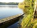 Lakeside Dragons - geo.hlipp.de - 29698.jpg