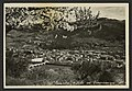 Lamastre - Ardèche vue panoramique (34441883661).jpg