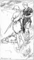 Lamb1899-153.png