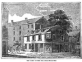 LambTavern Boston Drake1917.png