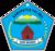 Lambang Kabupaten Yalimo.png