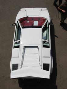 Lamborghini Countach Wikipedia