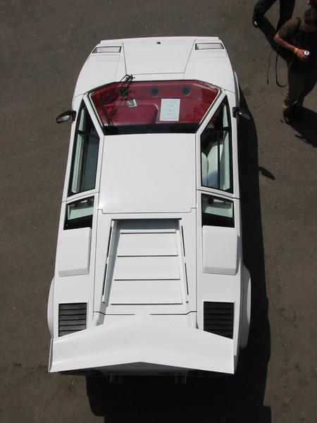 File:Lamborghini Countach.png