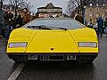 Lamborghini Countach - Flickr - Alexandre Prévot (4).jpg