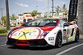 Lamborghini Gallardo LP570-4 Super Trofeo Stradale (13706969315).jpg
