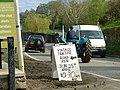Lanark road - panoramio.jpg