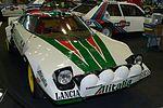Lancia Stratos Alitalia.jpg