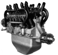 Lancia V-12 aircraft engine.png