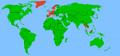 Land JT har vært i 4.4.2007.png