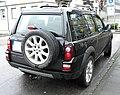 Land Rover Freelander Facelift rear.jpg