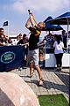 Land Rover at the 2012 Dubai Rugby Sevens (8242732613).jpg