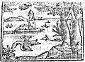 Landi - Vita di Esopo, 1805 (page 144 crop).jpg