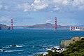 Lands End - Golden Gate Bridge - March 2018 (4801).jpg