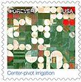 Landsat Images Land on US Postal Stamps (8043529802).jpg