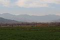 Landscape In Mingora Swat.JPG