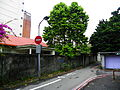 Lane 333, Dunha North Road, Songlin Village, ROCAF 20100404a.jpg