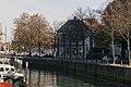 Lange Geldersekade, Dordrecht (24576326002).jpg