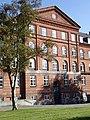 Langelandsgades Kaserne (indgang).jpg