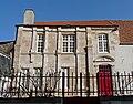 Langres-Hôtel d'Amboise.jpg