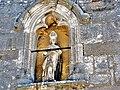 Langres. Statue de Saint Didier, sur la tour Saint-Didier.jpg