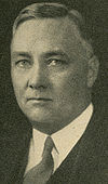 Lansdale Sasscer 79th US Congress Photo Portrait.jpg