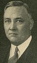 Lansdale Sasscer 79-a US Congress Photo Portrait.jpg