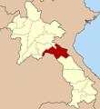 Laos Bolikhamxai.png