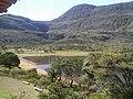 Lapinha da Serra - MG - panoramio.jpg