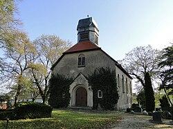 Lapitz Kirche 2010-10-18 044.JPG