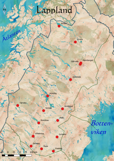 Lappland 100.png