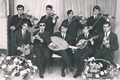 Larbi Louazani et son orchestre 1.png