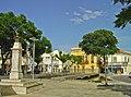 Largo de S. Francisco - Loulé - Portugal (3471991980).jpg